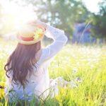 pretty-