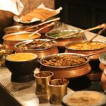ristorante Indiano